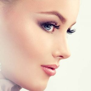Cost of Rhinoplasty in Iran