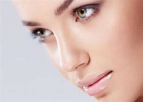 best rhinoplasty in Iran3