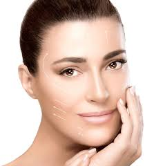 Facelift Surgery in Iran2