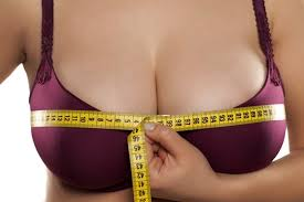 Breast Reduction in Iran