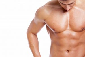 Gynecomastia Surgery in Iran458