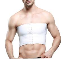 Gynecomastia Surgery in Iran5
