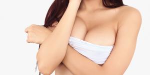 breast reduction surgery135