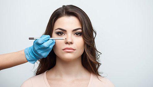 Best Nose Job Turkey,Best Nose Job Turkey,Best Nose Job Surgeon Turkey