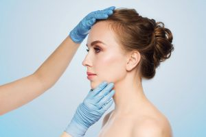 Best Nose Job Turkey,Best Nose Job Turkey,Best Nose Job Surgeon Turkey2