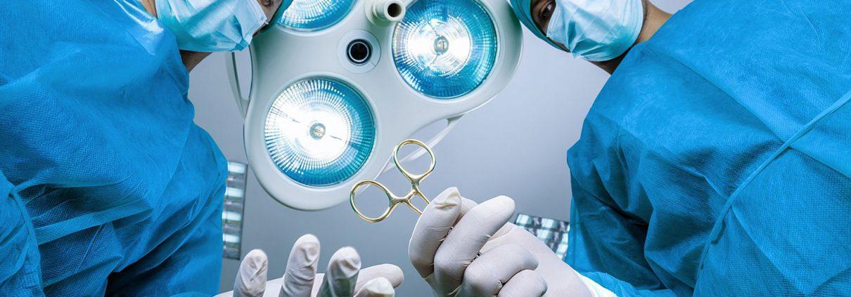 Best Nose Surgeons in Turkey, Best Nose Surgeon Istanbul, Best Nose Surgeon in Istanbul3