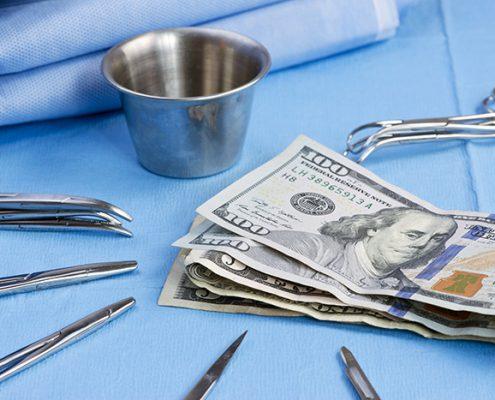 Nose Job Turkey Price , Best Rhinoplasty Surgeon in Turkey0