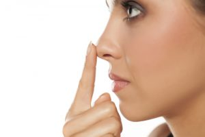 Nose Job Turkey Price , Best Rhinoplasty Surgeon in Turkey1