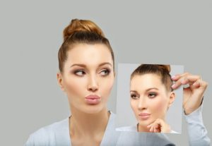 Nose Job Turkey Price , Best Rhinoplasty Surgeon in Turkey11