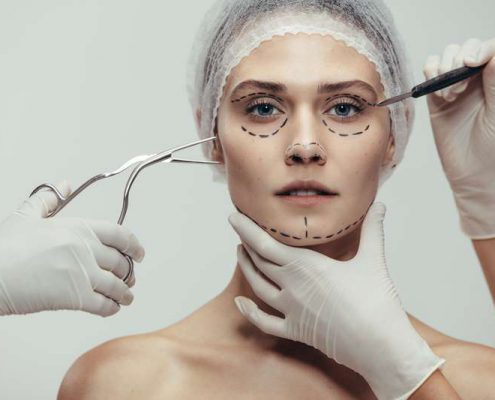 Plastic Surgery Turkey1