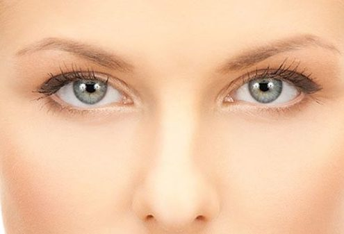 Eyebrow lift1