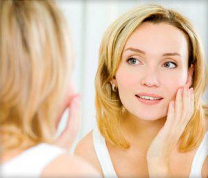 متخصص لیزر پوست