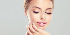 انواع جراحی بینی در ایران
