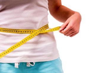 عوارض لیپوماتیک شکم