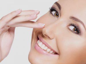قیمت جراح بینی