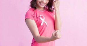 پروتز سینه و سرطان