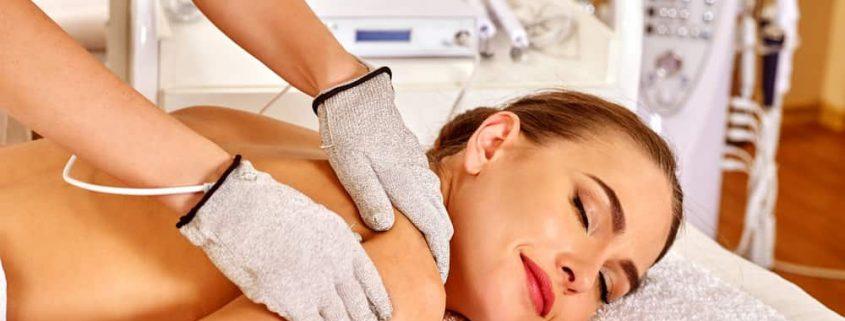Slimmingmassage