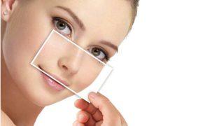 متخصص بینی در کرج
