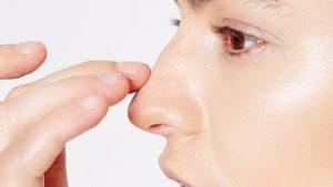 هزینه جراحی بینی در ساری