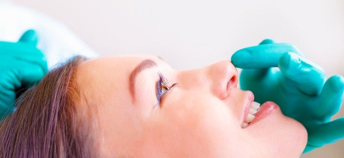 جراح بینی خوب در گرگان