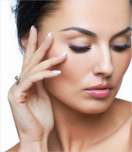متخصص زیبایی بینی در ساری