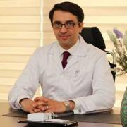 دکتر حسامی